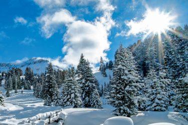 Sneeuwschoenwandelen in de Dolomieten (63)