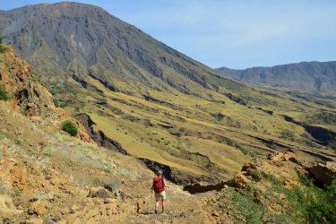 Kaapverdië Santo Antao Rond wandelreis | Snow Leopard (25)