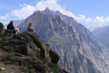 Trektocht Upper Dolpo Inner Mu La Dunai Do Nepal | Snow Leopard (10)