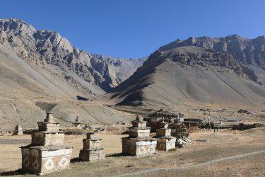 Trektocht Upper Dolpo Inner Mu La Dunai Do Nepal | Snow Leopard (16)