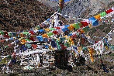 Trektocht Upper Dolpo Inner Mu La Dunai Do Nepal | Snow Leopard (22)