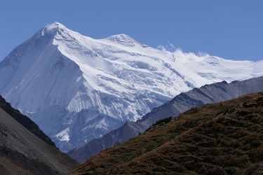 Trektocht Upper Dolpo Inner Mu La Dunai Do Nepal | Snow Leopard (23)