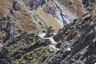 Trektocht Upper Dolpo Inner Mu La Dunai Do Nepal | Snow Leopard (24)