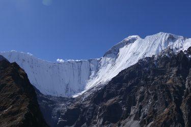 Trektocht Upper Dolpo Inner Mu La Dunai Do Nepal | Snow Leopard (26)