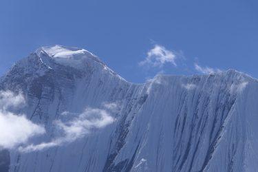 Trektocht Upper Dolpo Inner Mu La Dunai Do Nepal | Snow Leopard (27)