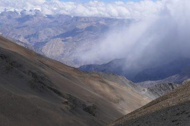 Trektocht Upper Dolpo Inner Mu La Dunai Do Nepal | Snow Leopard (29)
