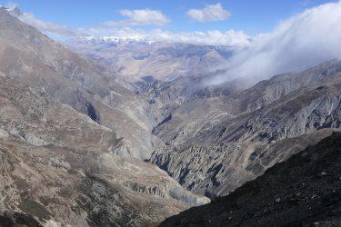 Trektocht Upper Dolpo Inner Mu La Dunai Do Nepal | Snow Leopard (31)