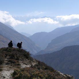 Trektocht Upper Dolpo Inner Mu La Dunai Do Nepal | Snow Leopard (32)