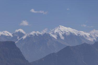 Trektocht Upper Dolpo Inner Mu La Dunai Do Nepal | Snow Leopard (8)