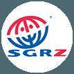 Garantiefonds Reisgelden Zakelijk