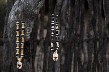 ZaZoe Xperience 4x4 kampeerreis Zuid-Afrika Avontuur | Snow Leopard (30)