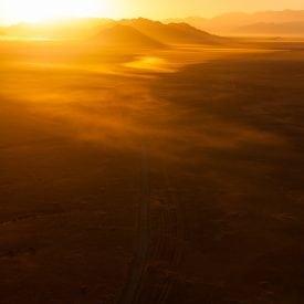 Fotografiereis Namibië Tweemetervijf Fotografie Etosha | Snow Leopard 033