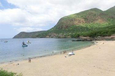Kaapverdië 3 eilanden Santiago Fogo Boa Vista | Snow Leopard (17)