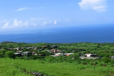 Kaapverdië 3 eilanden Santiago Fogo Boa Vista | Snow Leopard (06)