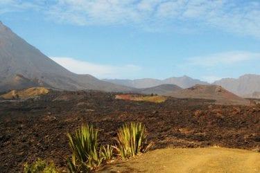 Kaapverdië 3 eilanden Santiago Fogo Boa Vista | Snow Leopard (07)