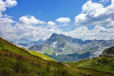 Montenegro - wandelreis Dinarische Alpen - Snow Leopard (11)