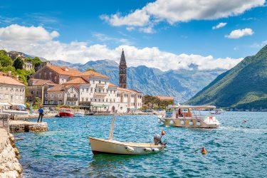 Montenegro - wandelreis Dinarische Alpen - Snow Leopard (14)