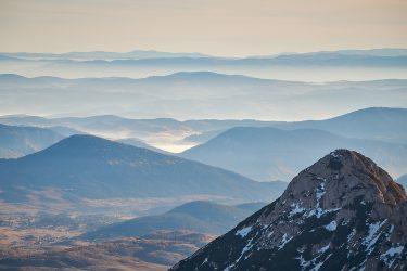 Montenegro - wandelreis Dinarische Alpen - Snow Leopard (20)