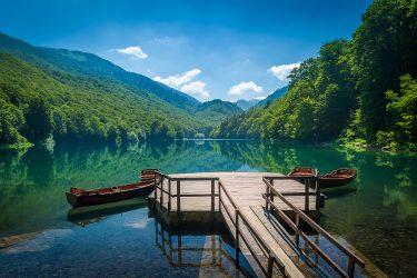 Montenegro - wandelreis Dinarische Alpen - Snow Leopard (3)