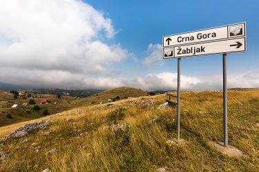 Montenegro - wandelreis Dinarische Alpen - Snow Leopard (6)