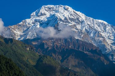 https://www.snowleopard.nl/wp-content/uploads/2020/06/Nepal-Annapurna-Sanctuary-trektocht-2019-Snow-Leopard-8.jpg