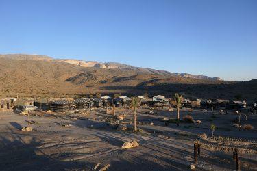 Wandelreis Oman Bergen Woestijn Muscat Midden-Oosten Snow Leopard (24)